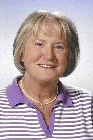 Johanna Schnee 2